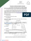 Bases Concurso de Cueca 2013.pdf
