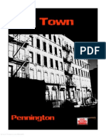 Dog_Town Adv - Pennington
