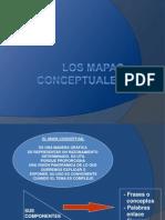 Los Mapas Conceptuales2