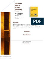 CD_ROM_Elements of Chemical Reaction Engineering_3ed