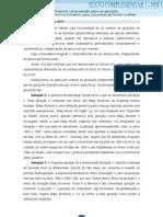 Texto complementar 1 - PDF I - Geracões