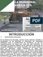 Diapositiva Trab. Emulciones(Grupo-1)
