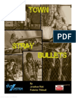 Dog_Town Adv - Stray_Bullets