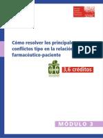 curso_conflitos_unidad_3.pdf