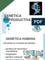 presentacion genetica Reproductiba.ppt