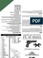 AMERICAN TACTICAL FX45.pdf