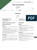EXJ_1399 jeep xj service manual