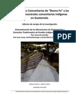 libro_Las Consultas comunitarias indigenas.pdf