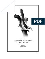 Discipulado 1.pdf
