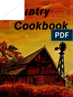 Countrycookbook00firs Scribd 4