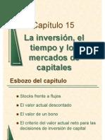 Pindyck CAP 15