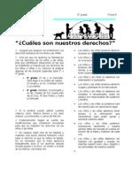 6 FICHA 09 ¿Cuáles son nuestros derechos.doc