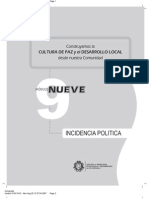 modulo 9 incidencia politica.pdf