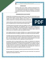 Programacion Del Zocalo Pga478b
