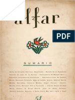 Alfar_51