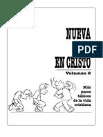 3.Nueva vida en Cristo.pdf