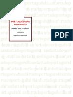 Regência IBFC - revisada (1)