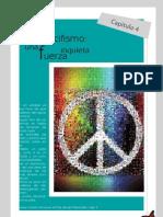 pacifismo una fuerza.pdf