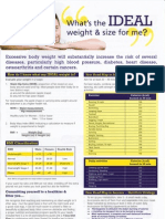 ideal weight.pdf