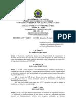 Normas_TCC_Mecanica