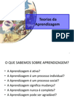 teoriasdaaprendizagemmaterialparaalunos-100614073515-phpapp02