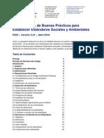 P005E_Código_ISEAL_para_Establecer_Estándares_v5.01_0