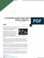 quince efectos negativos que la televisión puede desarrollar.pdf