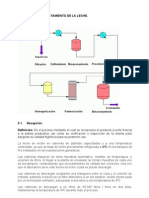 CAPITULO III tratamiento leche.doc