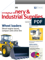 Machinery & Industrial Supplies from china