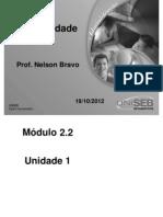 ADM 2_2 Contabilidade Un 1