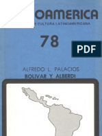78 CCLat 1979 Palacios