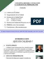 3358470-Evolucion-de-la-Geston-de-la-Calidad.ppt