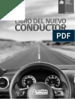 Libro Del Nuevo Conductor Parte 1