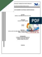 pratica_1_instalacion_SGBD_libre-propietario.docx