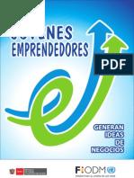 Manual-Jóvenes-Emprendedores-Generan-Ideas-de-Negocio1_Retis_hco