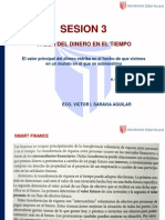 FI - SESION 3.ppt