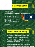 OSHA ELECTRICAL.ppt