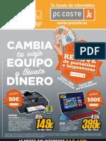 2013 09 Catalogo PCCoste Es