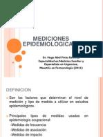 medicionesepidemiocompleto-120623143500-phpapp01