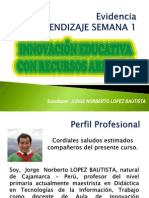 Evidencia Semana1.pdf