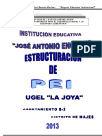 PEI-2012