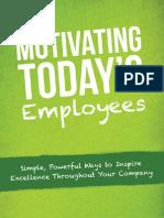 Motivating Todays Employees.original