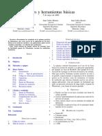 Informe 1 Circuitos y Dispositivos