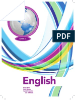 English Book 2-Teacher