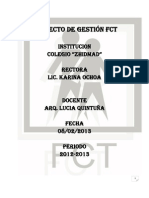 PROYECTO FCT ZHIDMAD FINAL(1).docx