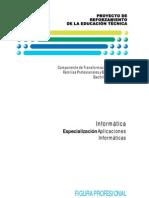 Figura Profesional ESPECIALIZACION APLICACIONES INFORMATICAS.pdf