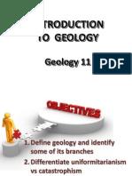 Geo11-01_Intro to Geol by ms. gabo, upm