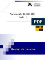 Aplicacion_Informatica_HOBBIDE_2