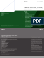 Two VMTJ Issue 2