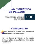 elasticidad exposición 2013-copia.ppt